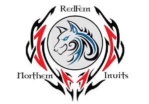 Redfurn