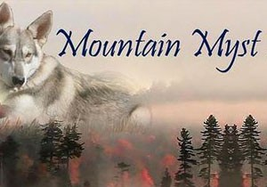 mountain-myst