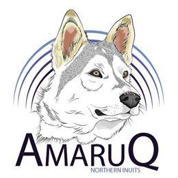 Amaruq
